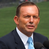 Abbott scores big win
