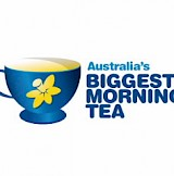 Wahgunyah Biggest Morning Tea