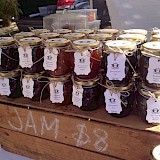 Beechworth Farmers Market