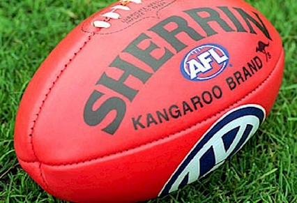 OKFNL season cancelled