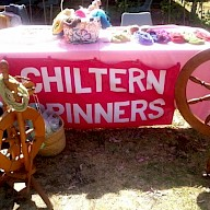 Chiltern Markets