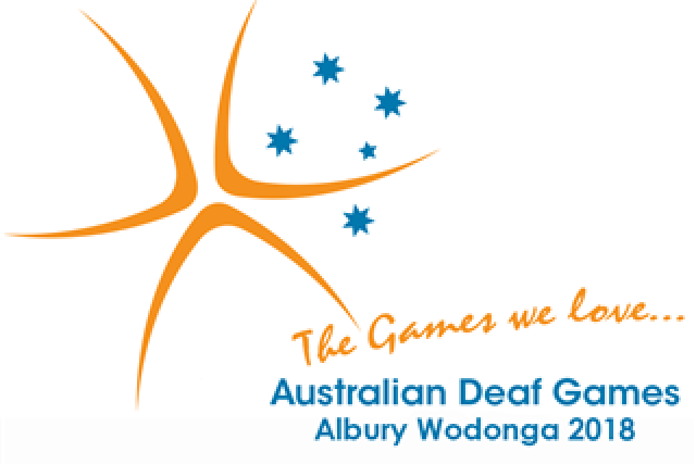 Deaf Games Loom