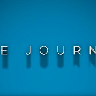 The Journey Episode 10