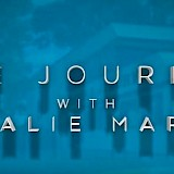 The Journey Episode 9